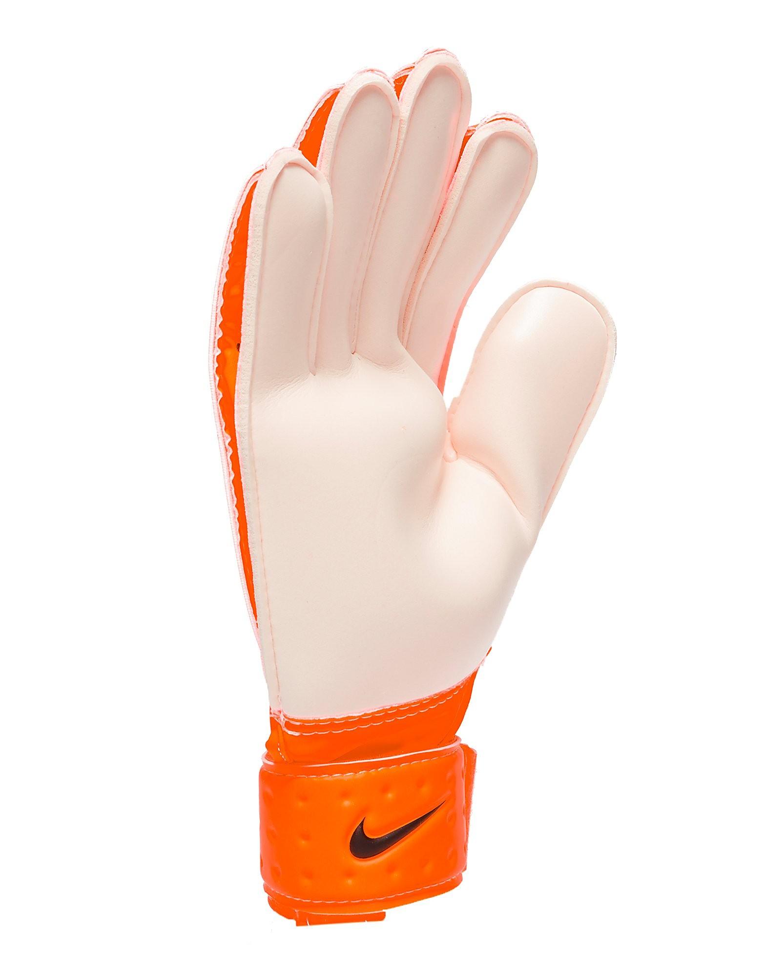 Nike Match Goal Guanti da Calcio