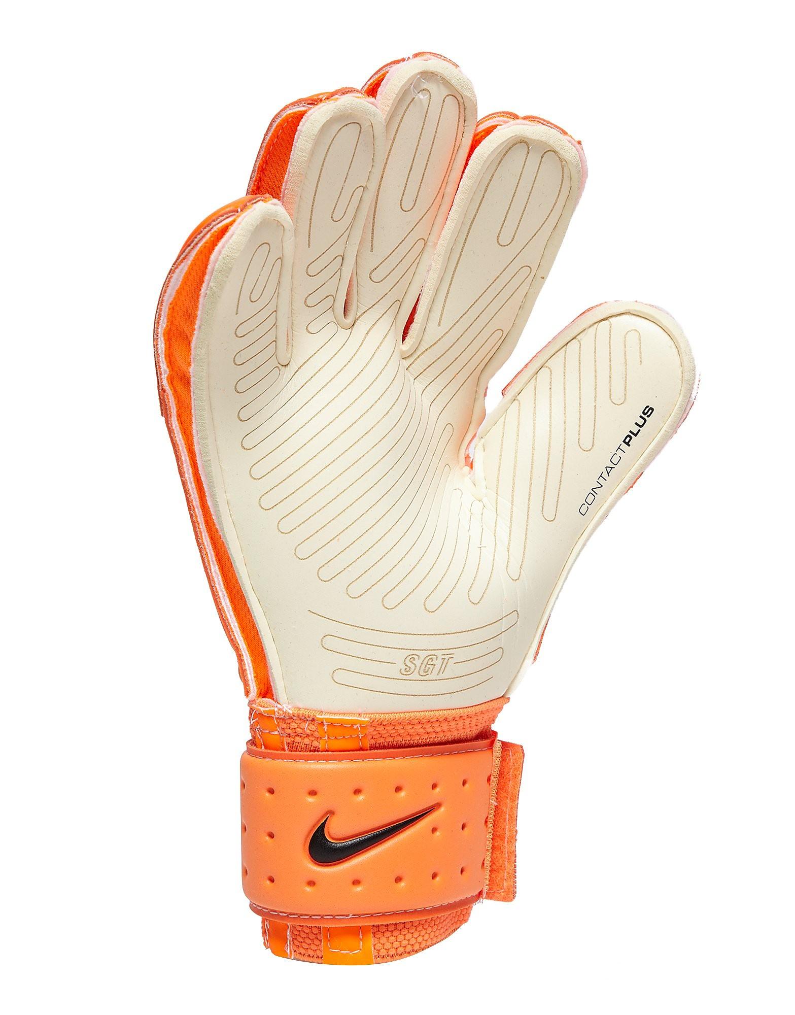 Nike Premier Guanti Portiere