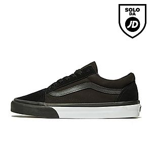 buy popular 7972e d803a Vans Old Skool Bumper Junior ...