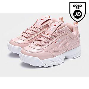 scarpe fila uomo adidas
