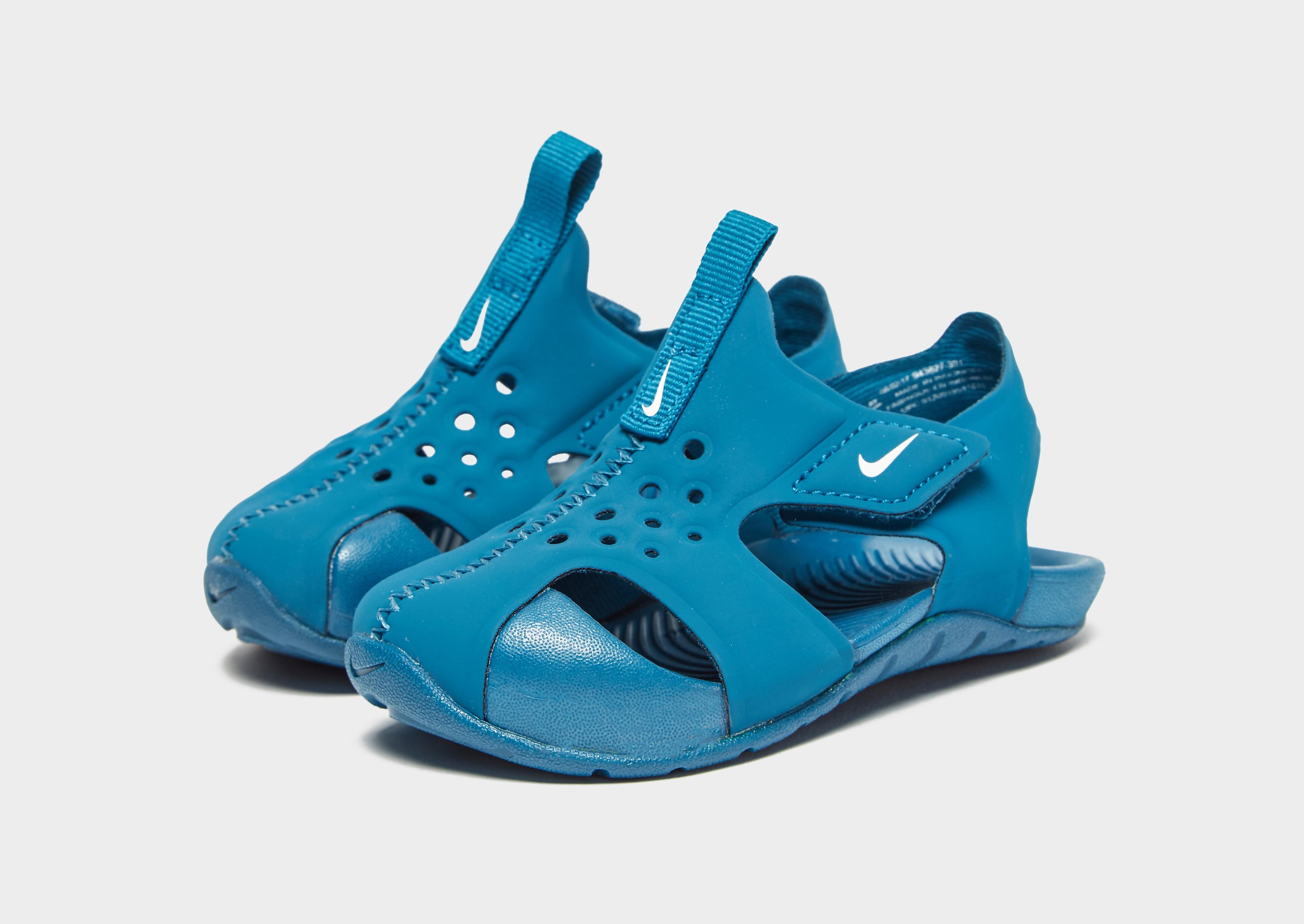 Nike Sunray Protect 2 Sandali Bebè