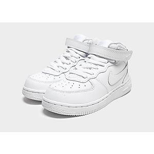 Numeri Nike Adidas Jd Scarpe 16 Y75wpqgf 27 Da8xqexwox Bebè E B4pqpxv