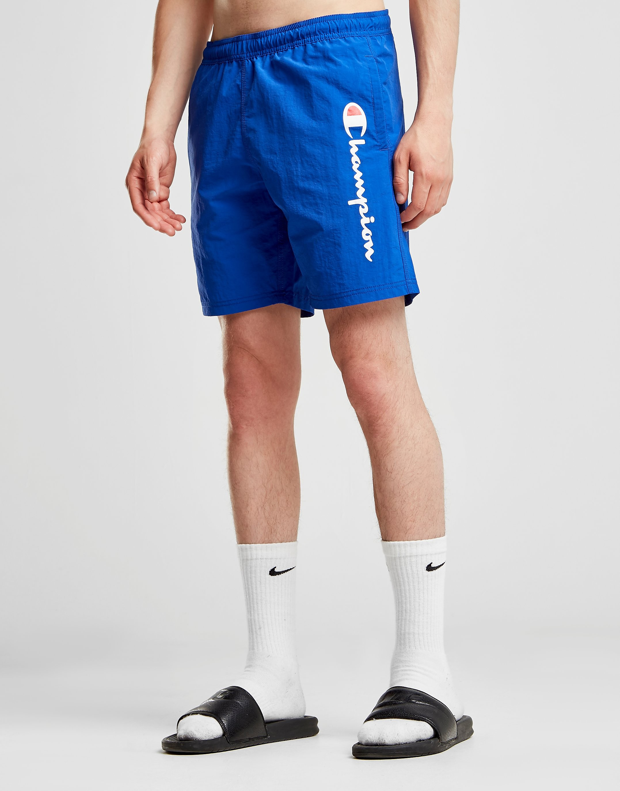 Champion Sport Swim Shorts