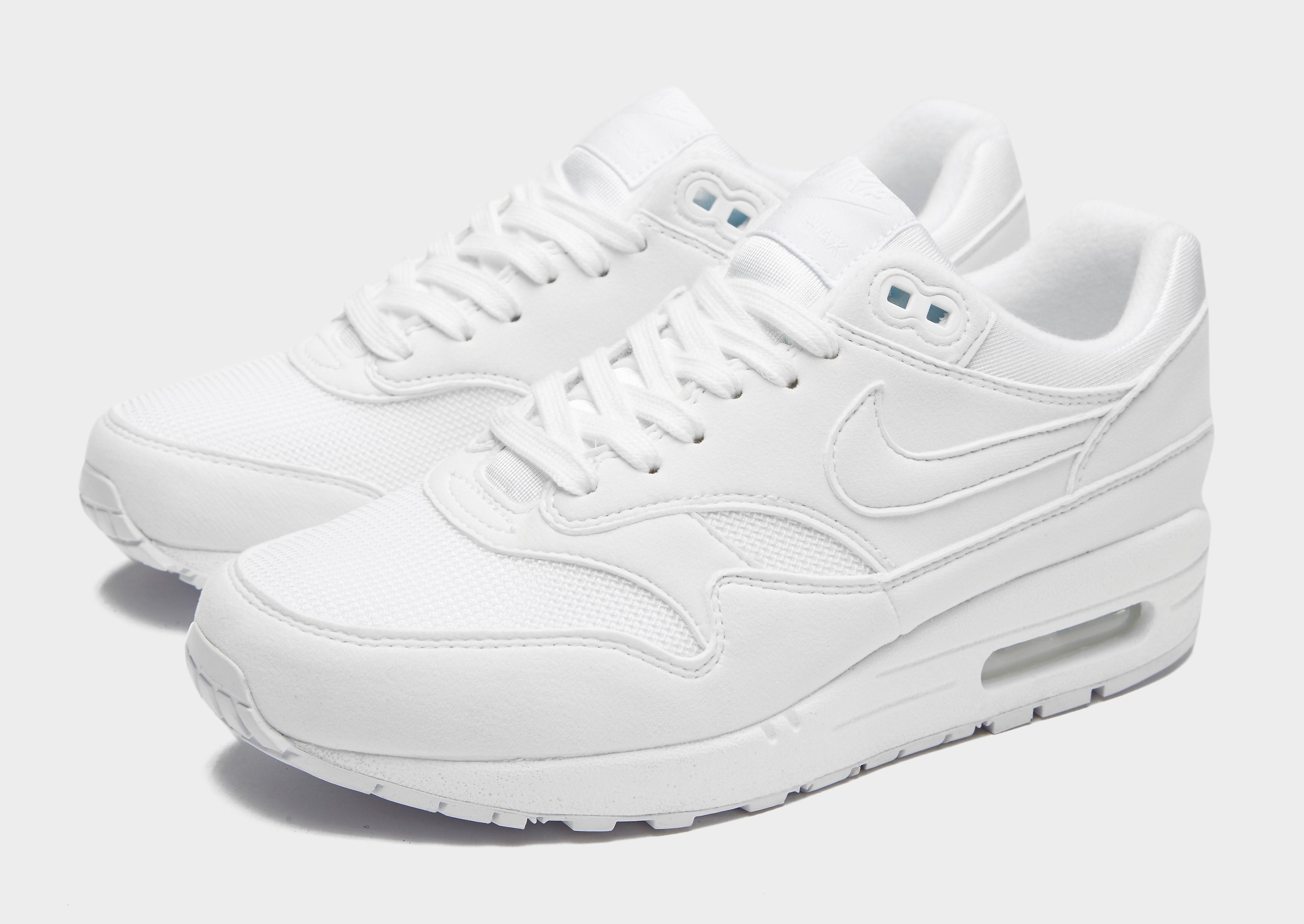Nike Air Max 1 Donna