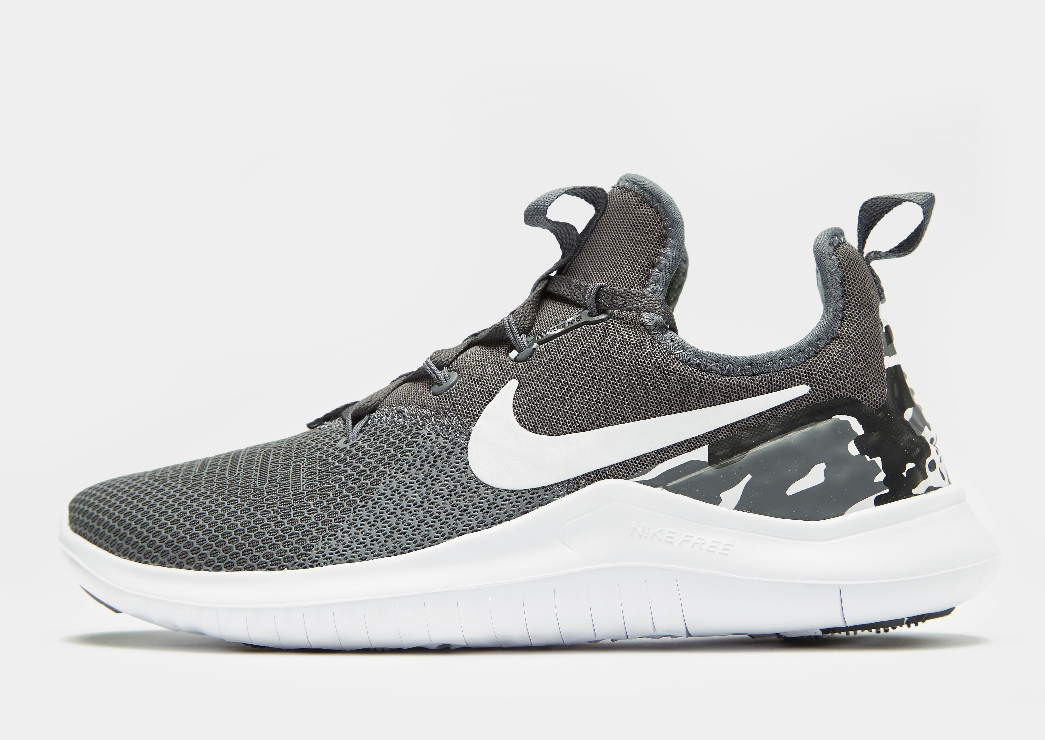 Nike Free TR 8 Print Donna