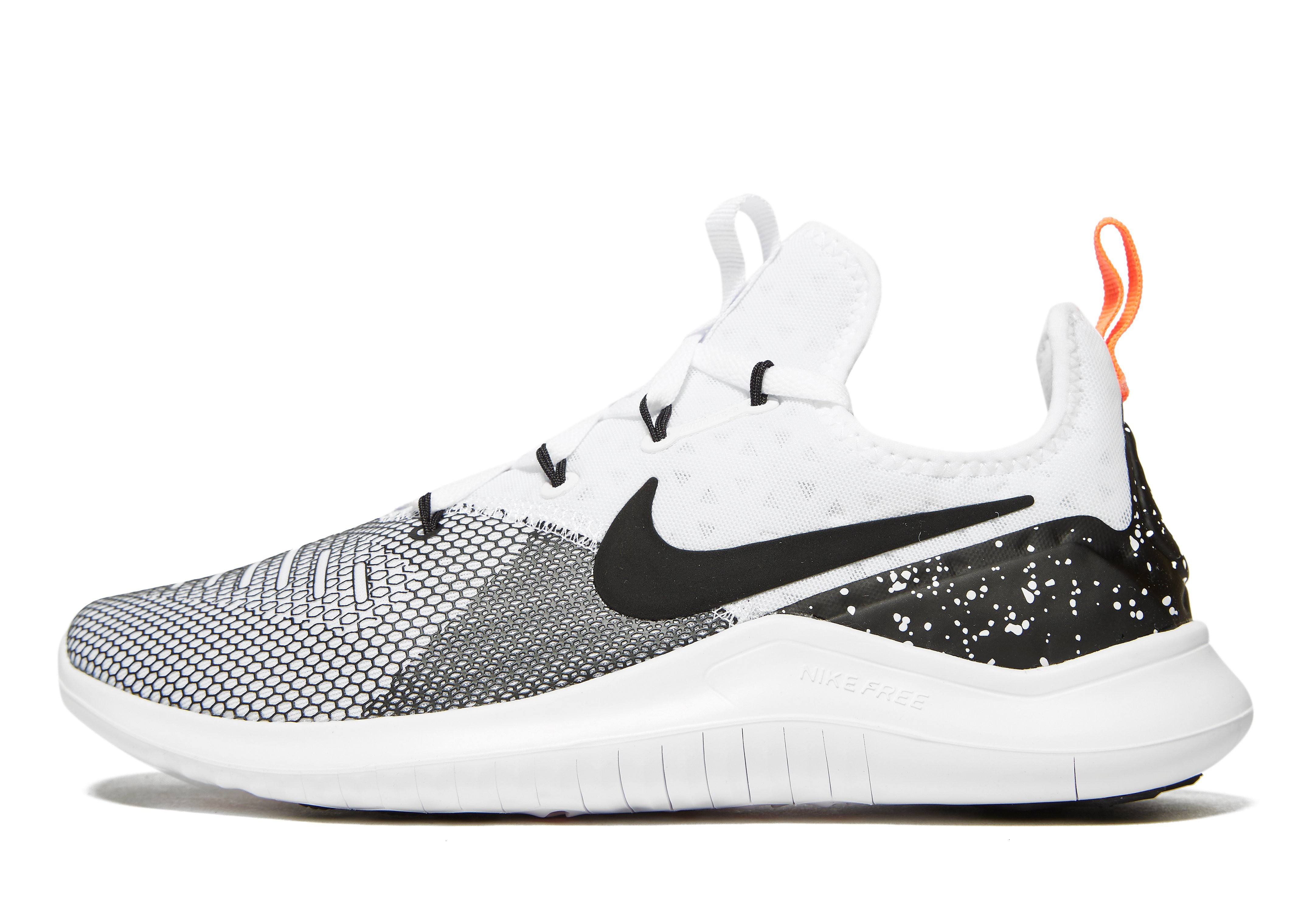 Nike Free TR8 Donna