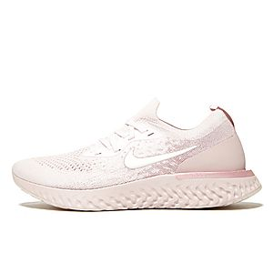 31d857544fc9 Nike Epic React Flyknit Donna ...
