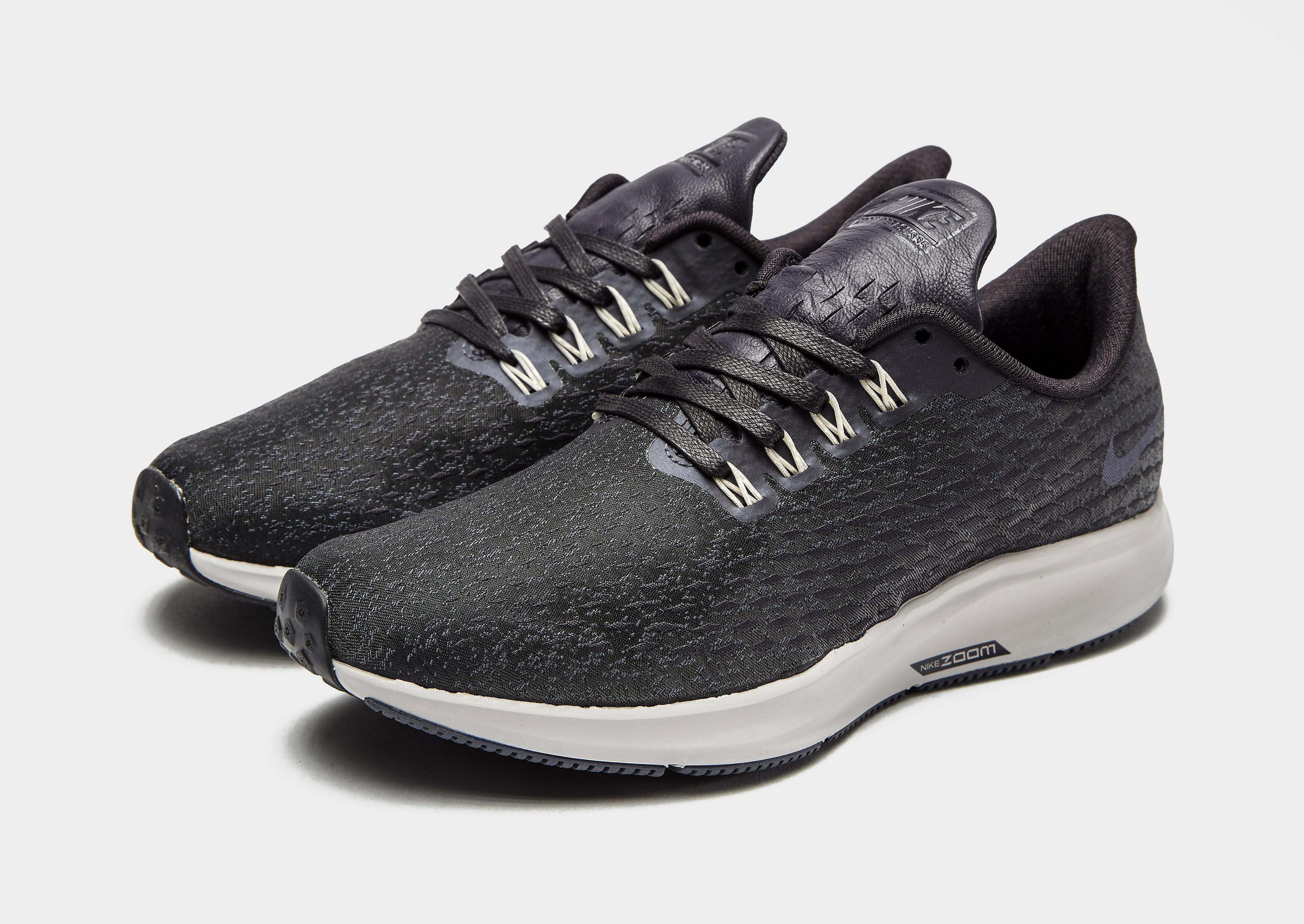 Nike Air Zoom Pegasus 35 Premium Donna