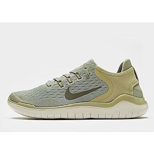 Nike Free Run 2018 Donna ... 02eed86faf3