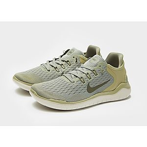 Nike Free Run 2018 Donna Nike Free Run 2018 Donna f5b51639ca4