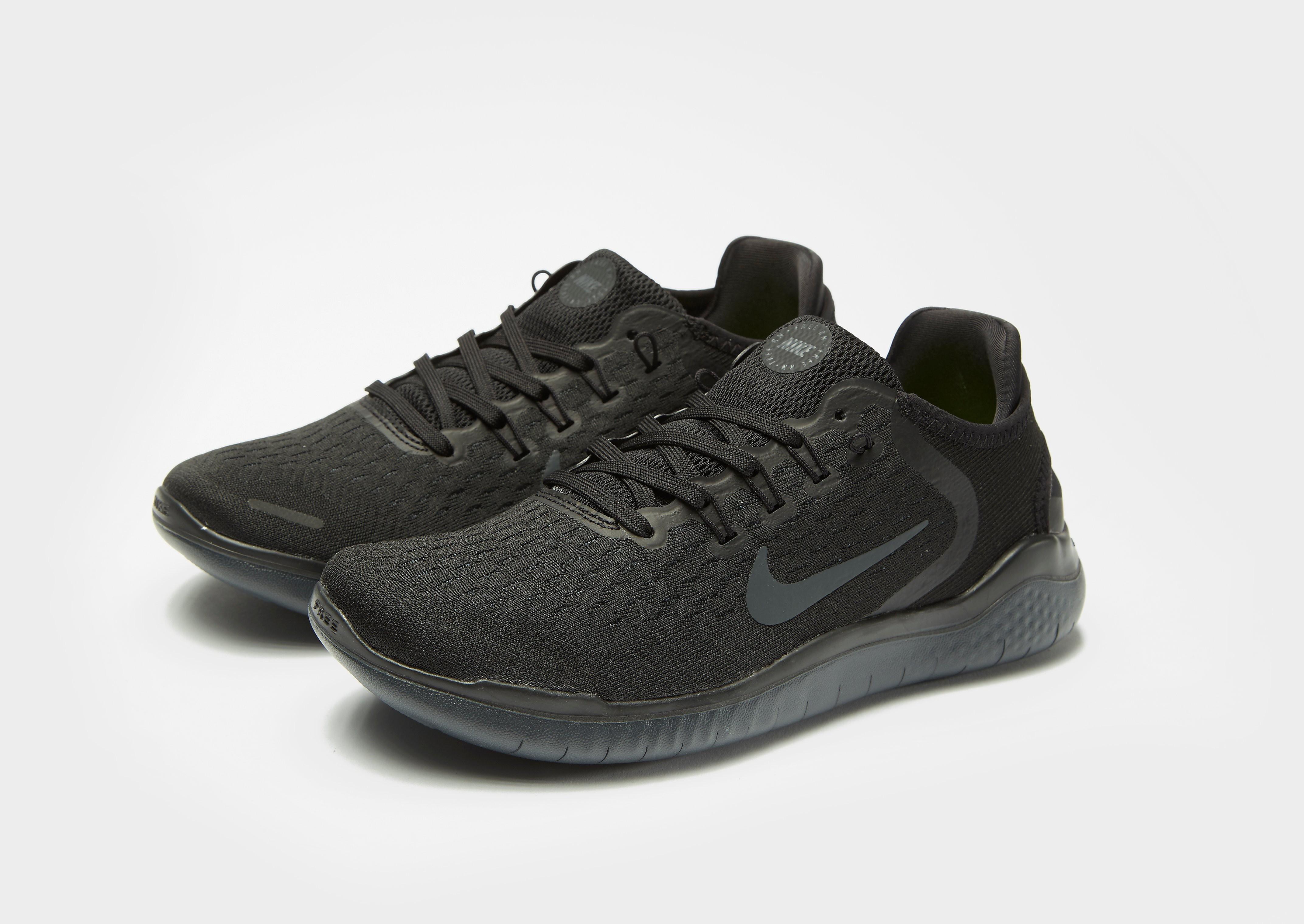 Nike Free RN 2018 Donna