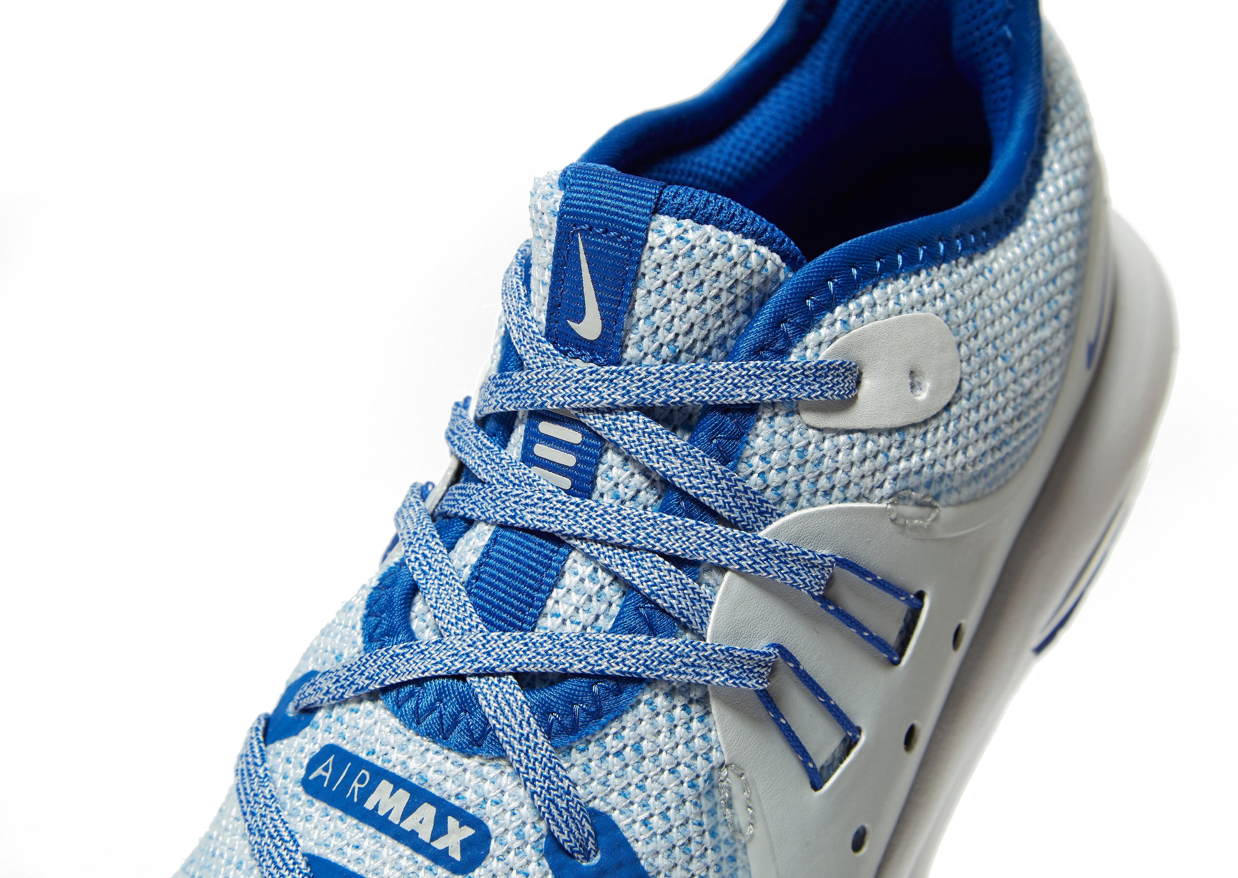 Nike Air Max Sequent 3 Children