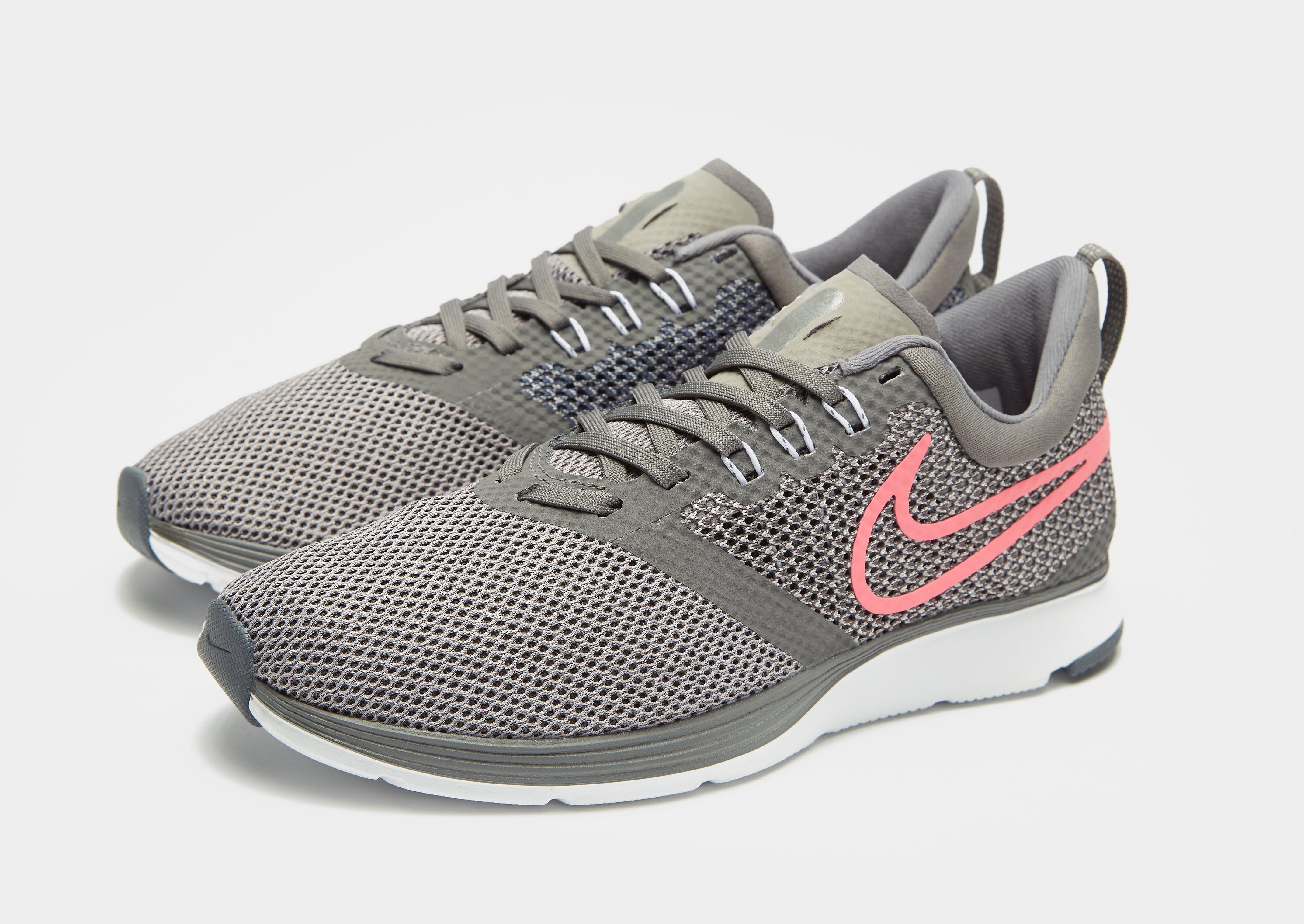 Nike Zoom Strike Junior