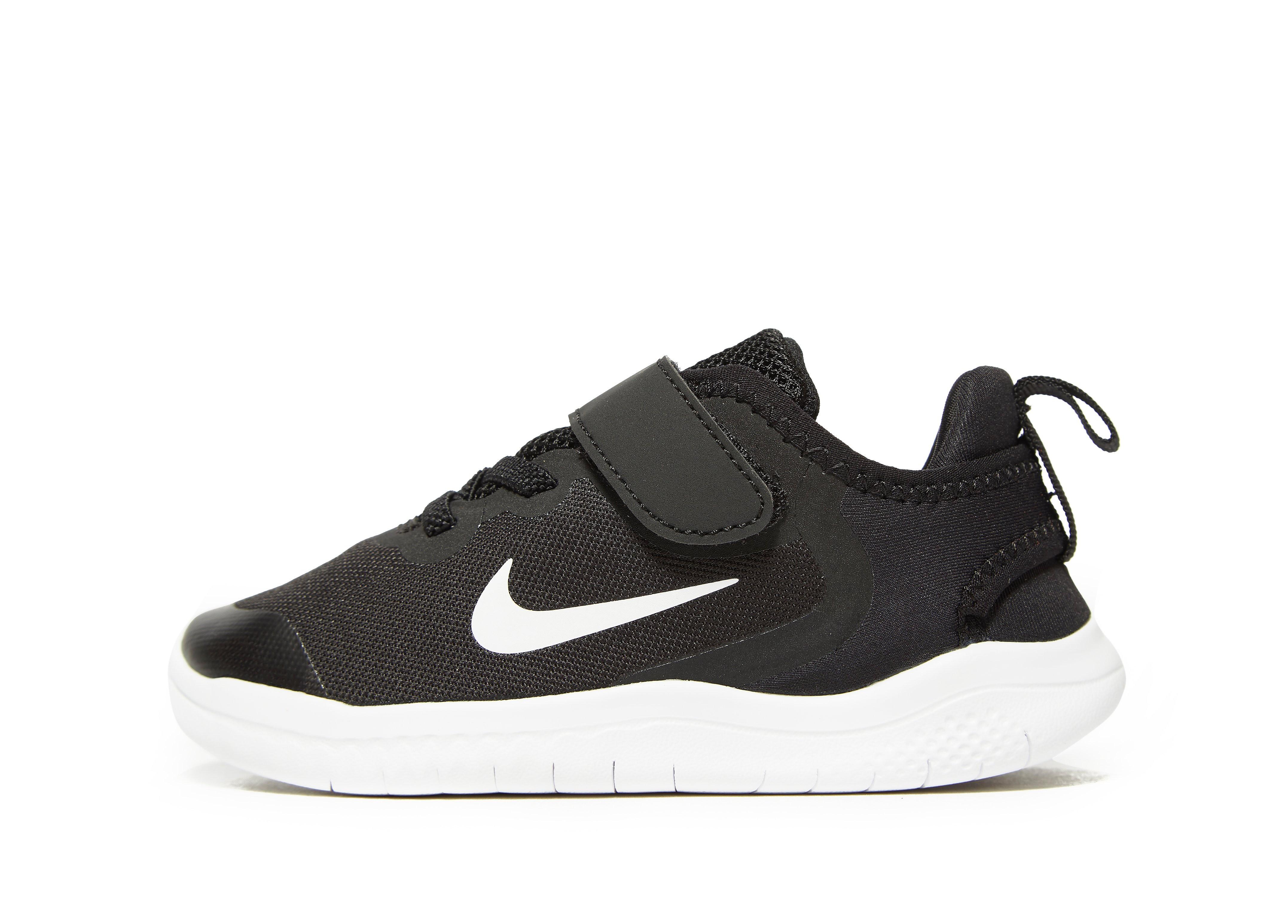 Nike Free Run 2018 Bebè