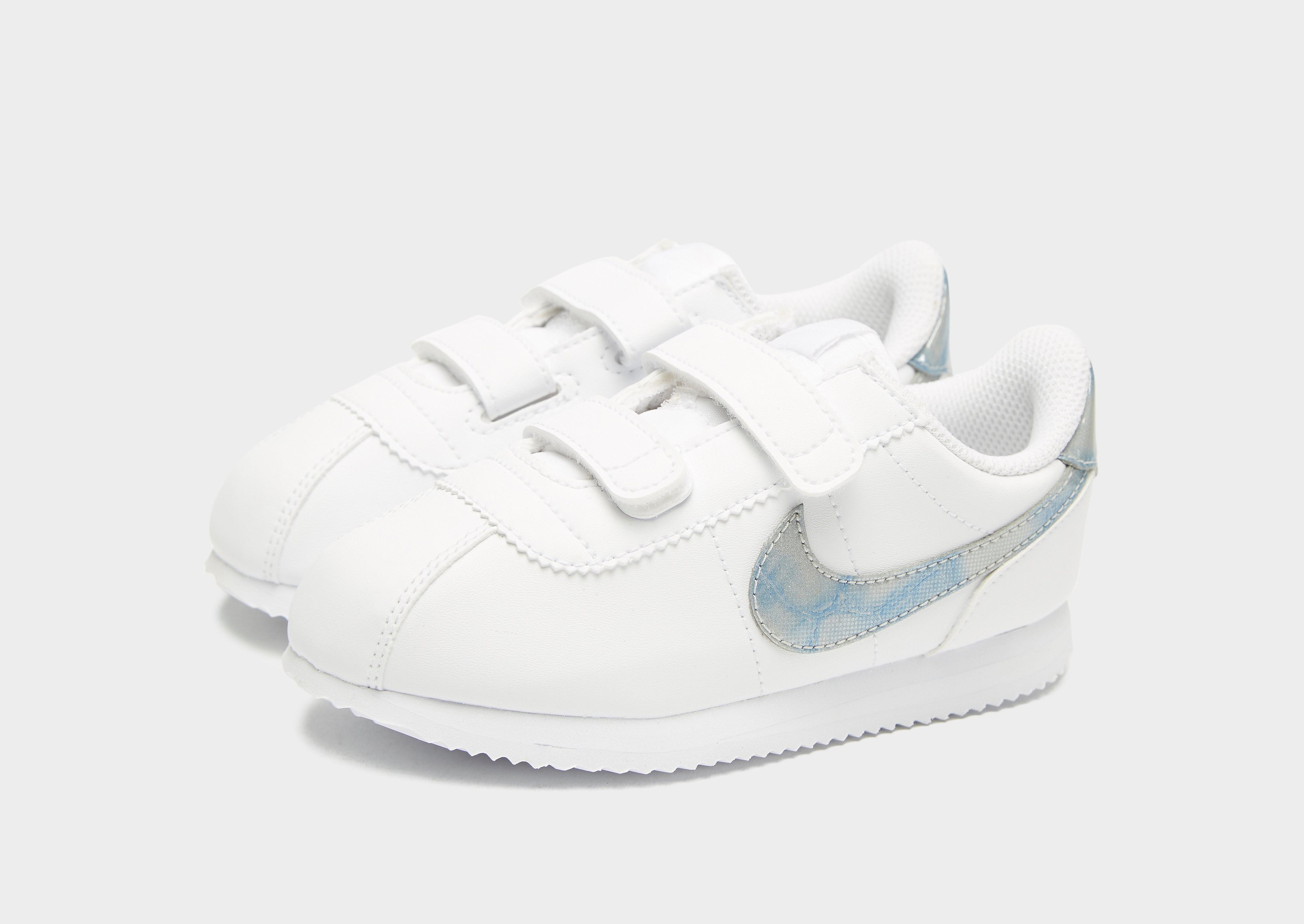 Nike Cortez Bebè