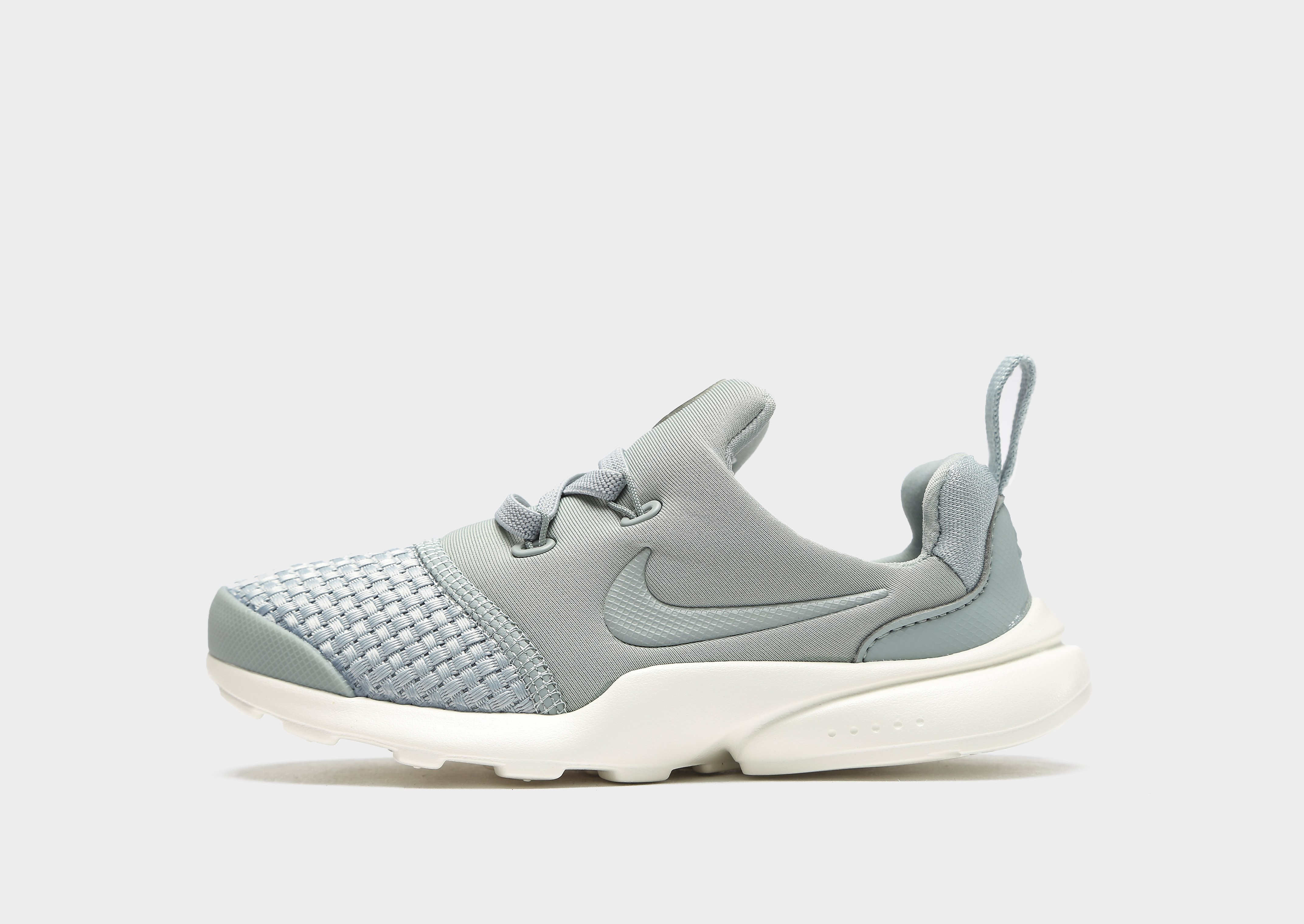 Nike Air Presto Fly SE Bebè