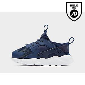 Da Donna Scarpe da ginnastica Nike AF1 misura UK 7 15/3