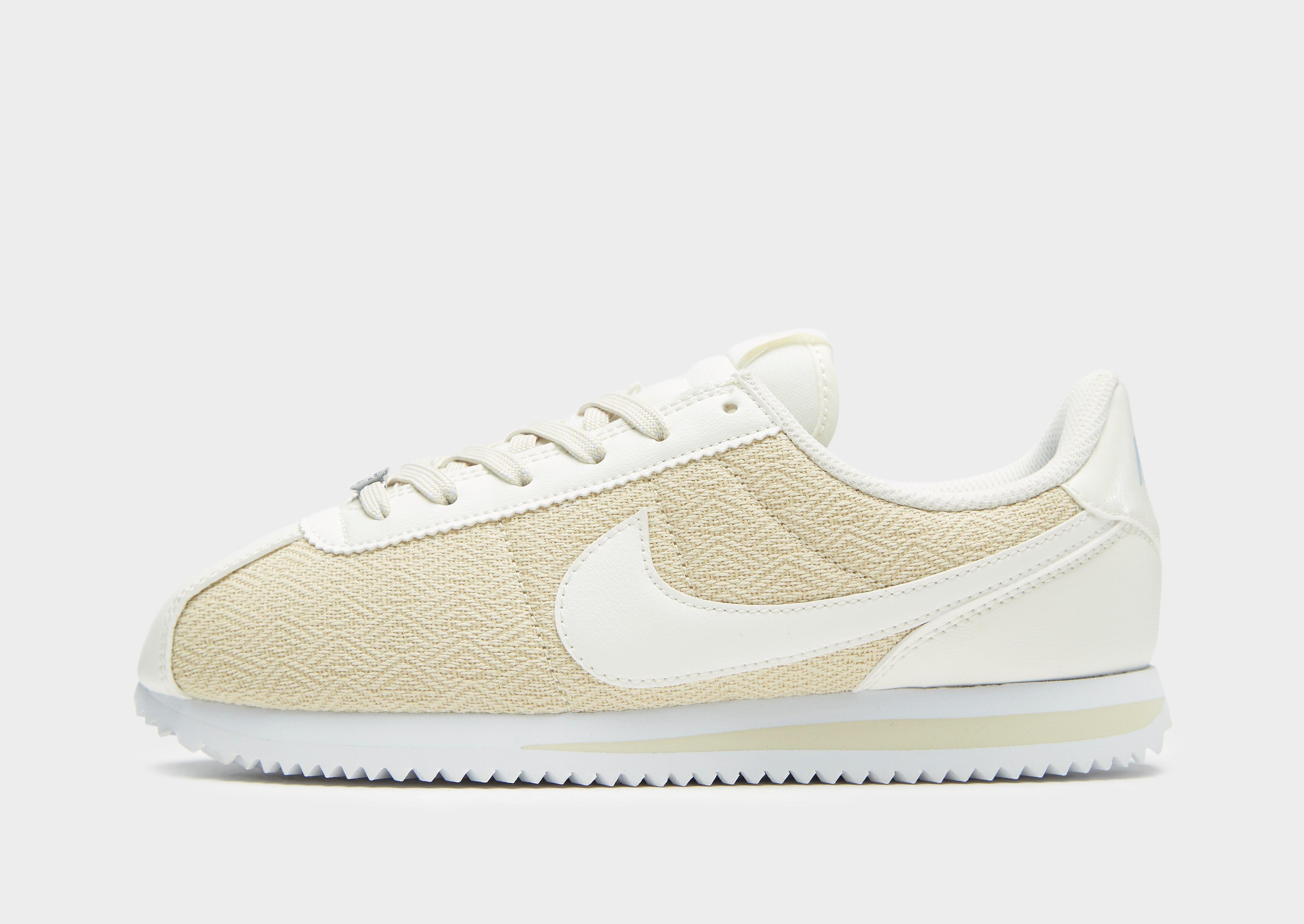 Nike Cortez SE Junior
