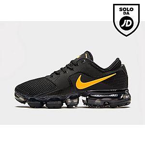 scarpe nike 36