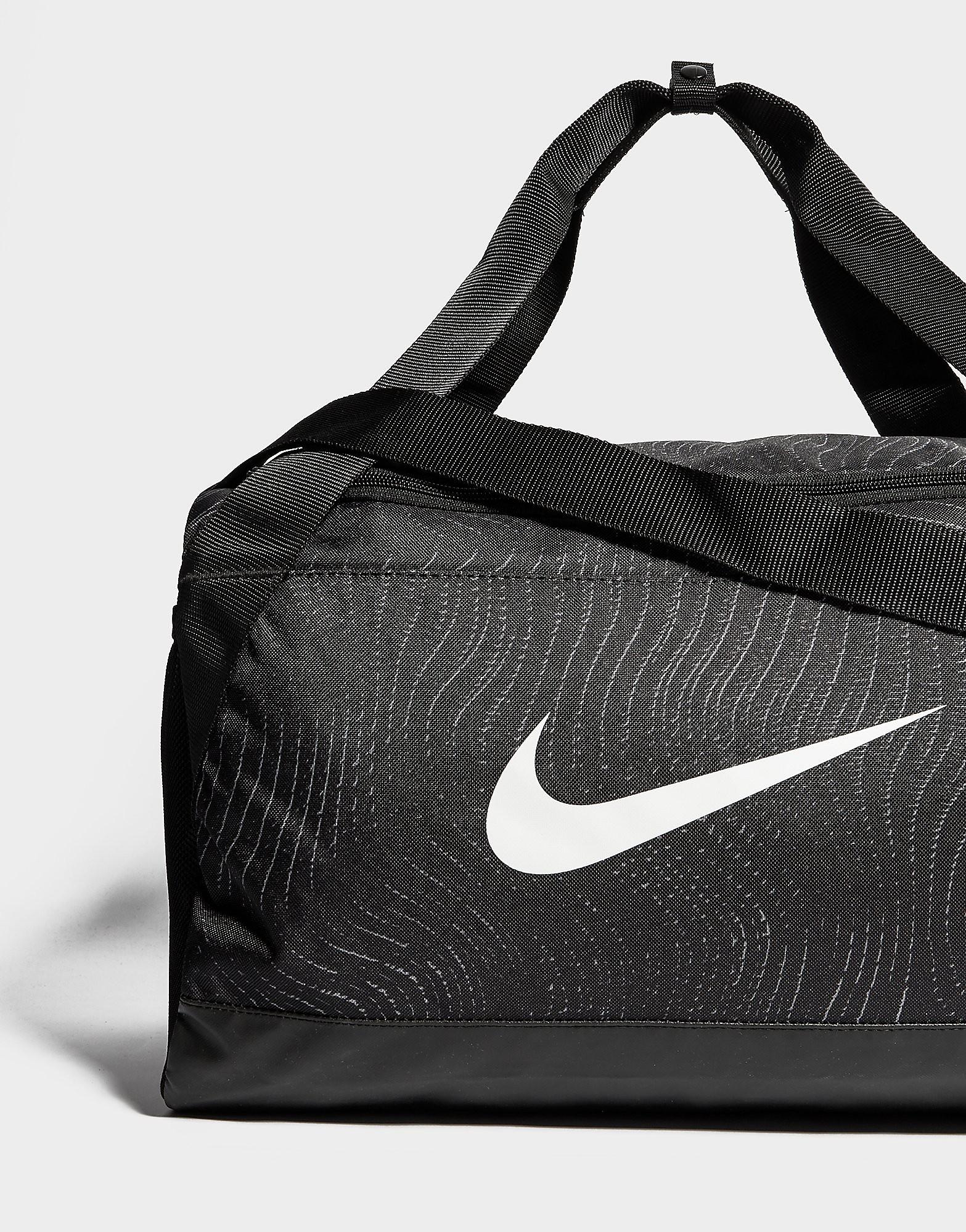 Nike Brasilia Small Duffle Borsa Palestra