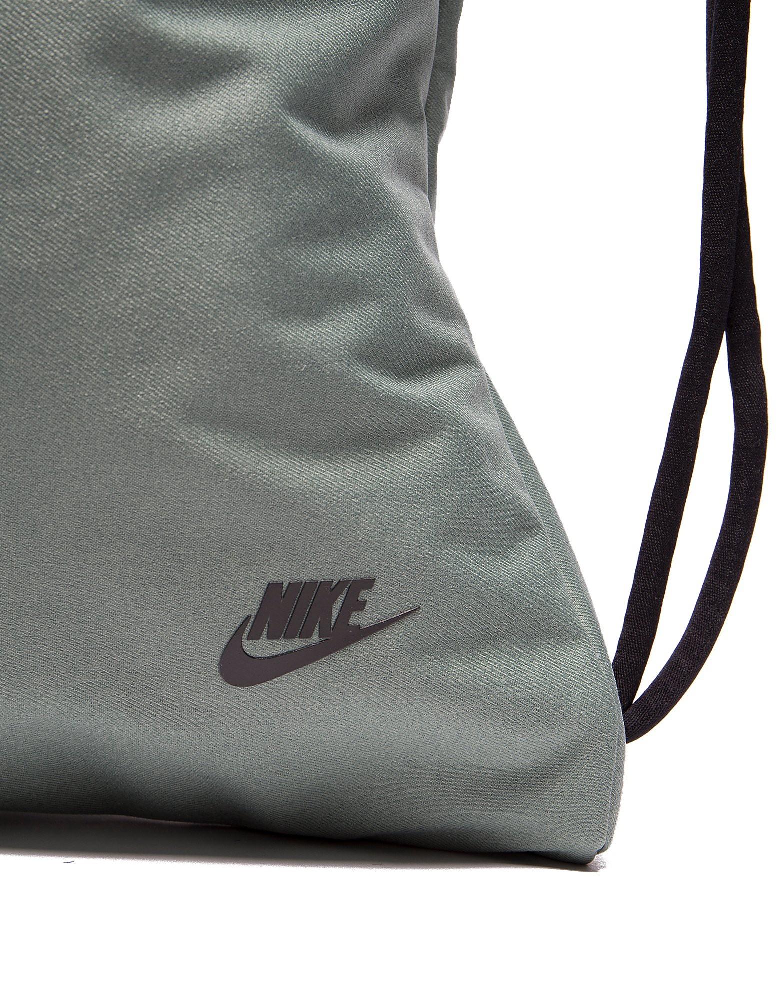 Nike Tech Sacca Palestra
