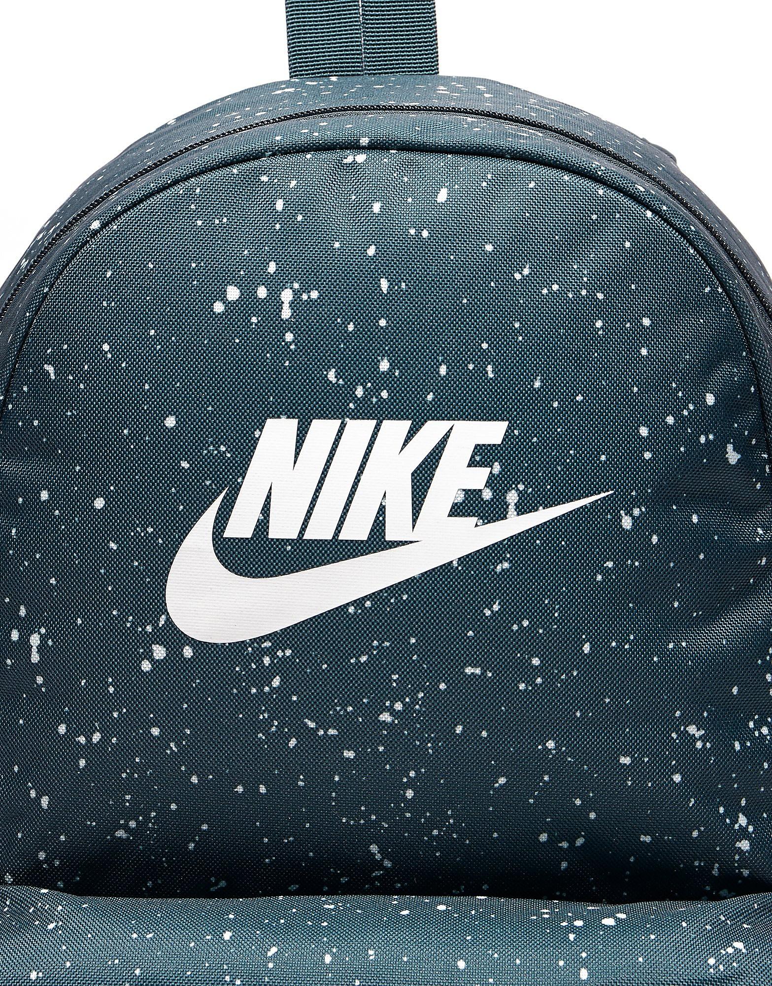 Nike Futura Speckle Zaino