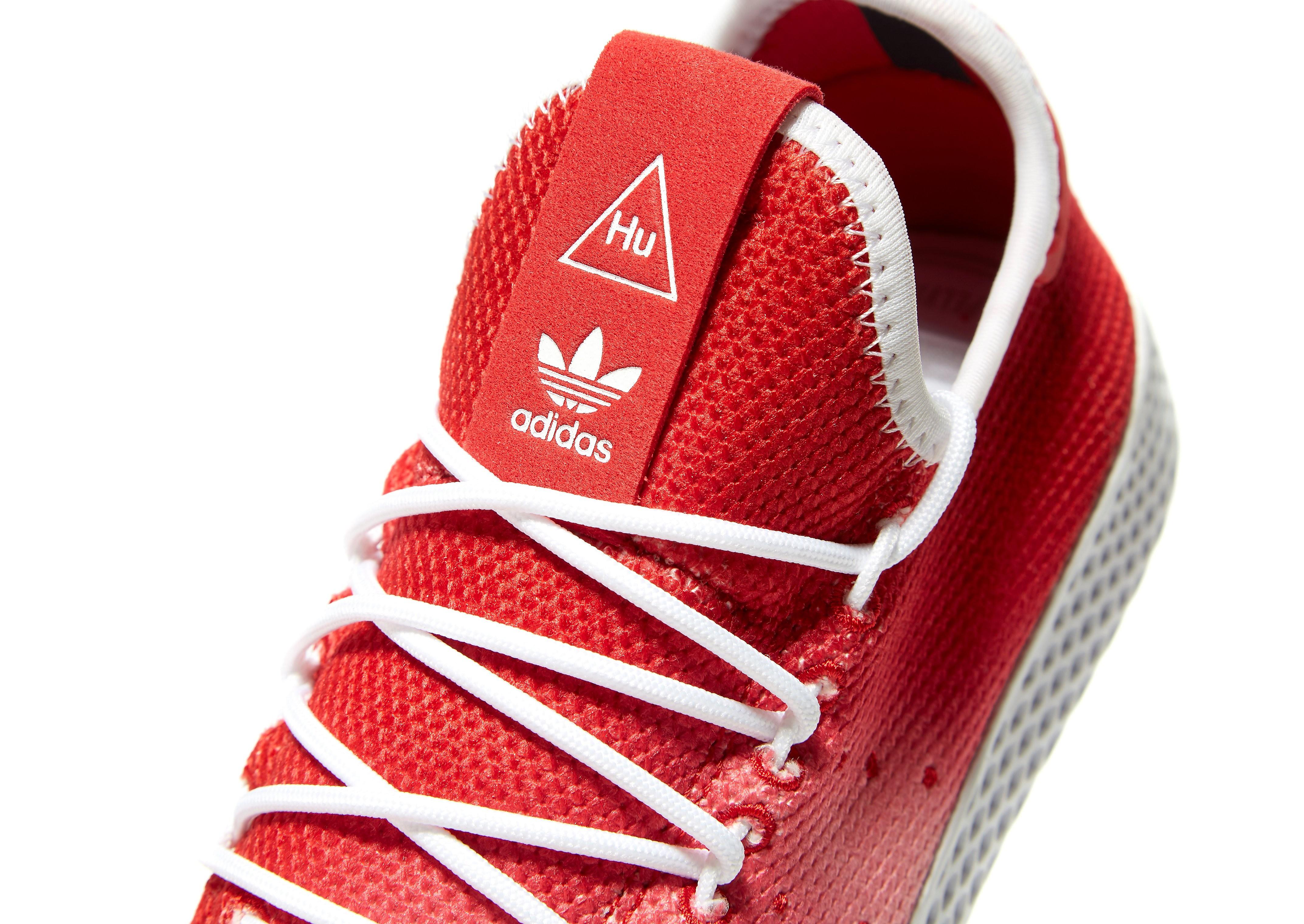 adidas Originals Pharrell Williams Tennis Hu Bambino