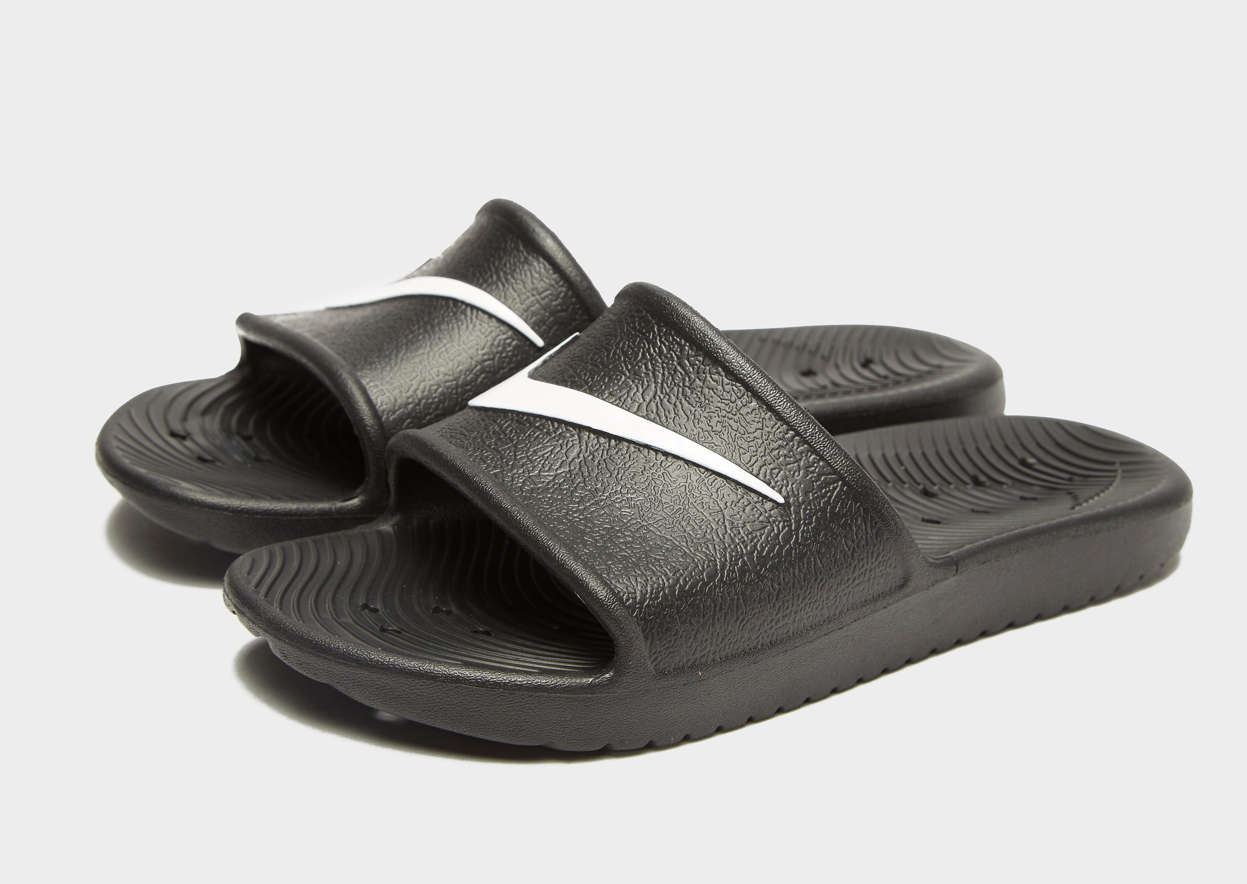 Nike Kawa Shower Ciabatte Junior