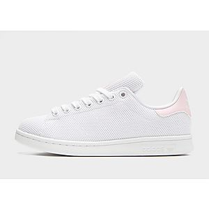 stan smith donna rosa antico