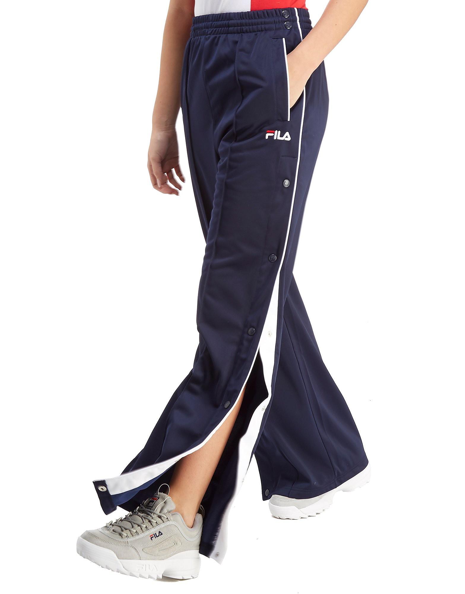 Fila Popper Pants Donna