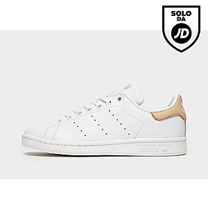 scarpe adidas ragazzo 36