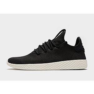 best sneakers 20cdb ff07e adidas Originals x Pharrell Williams Tennis Hu ...