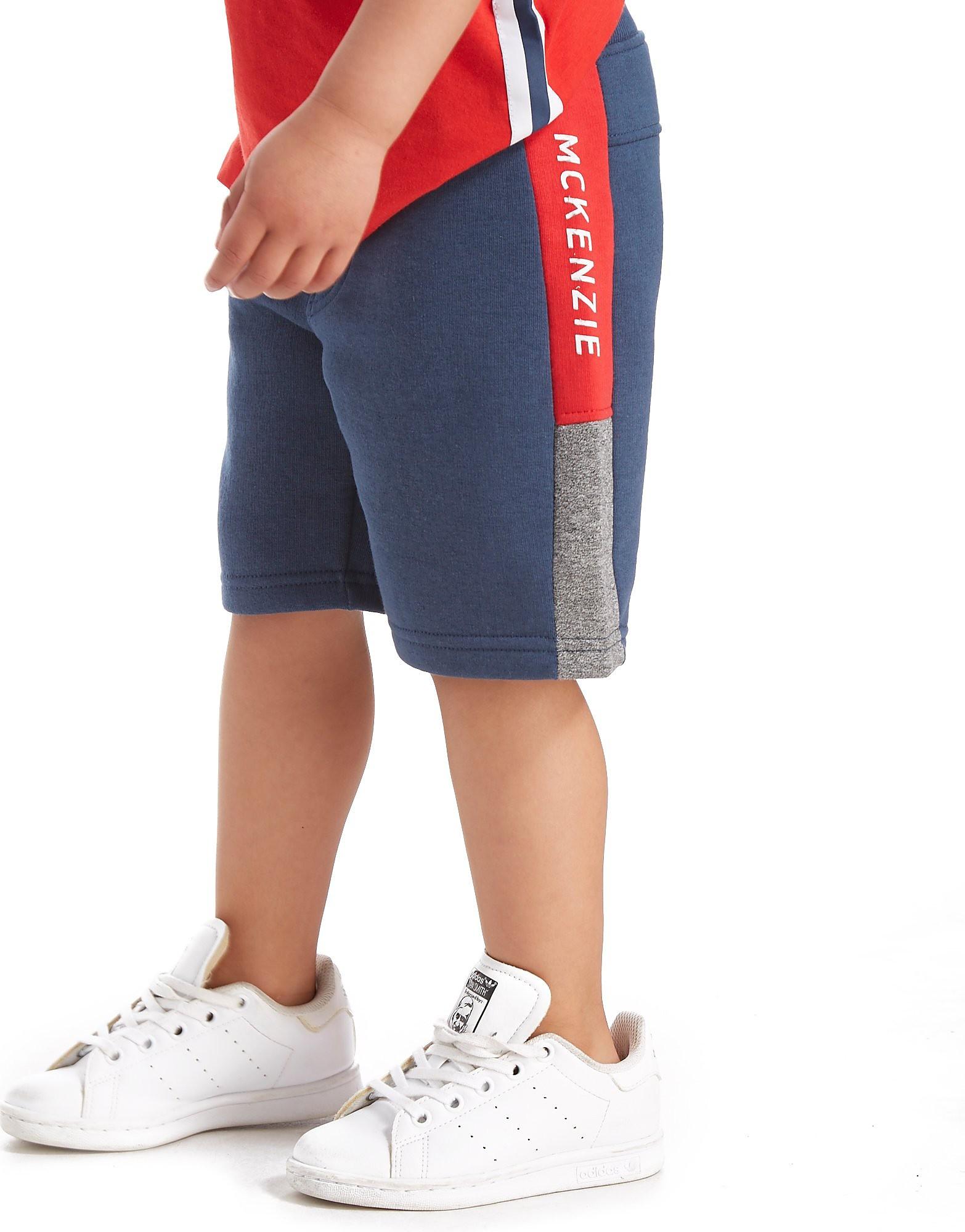 McKenzie Tillman Shorts Bambino