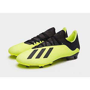 nemesis scarpe da calcio adidas