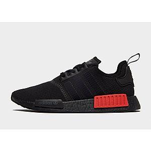 nmd adidas nere