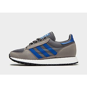 scarpe adidas numero 36