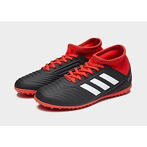 misure scarpe da calcio adidas