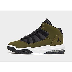 Scarpe Sports Jd Jordan Air Bambino Nike w5qq4BWfU