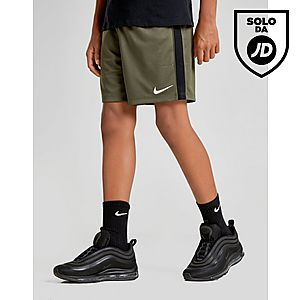 Nike Academy Knit Shorts Junior Nike Academy Knit Shorts Junior a7bdf4342d89