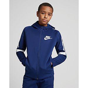 Jd 8 Ragazzo Bambino Abbigliamento Offerte 15 Sports Nike Anni 1qtxvnwp04