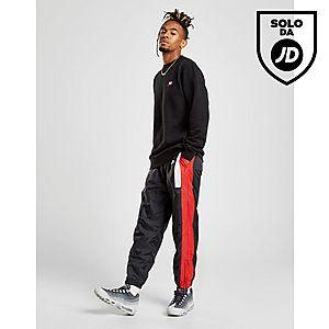 Nike Foundation Felpa a girocollo Nike Foundation Felpa a girocollo 63194ee63bad