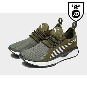 buy popular ba134 30ca3 uk ragazzo 36 offerte scarpe 38 numeri puma 5 sports jd bambino bpiq7ieos  8cd14 5cff6
