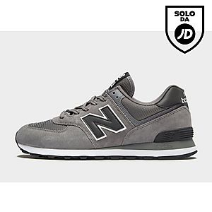 new balance scarpe uomo offerte