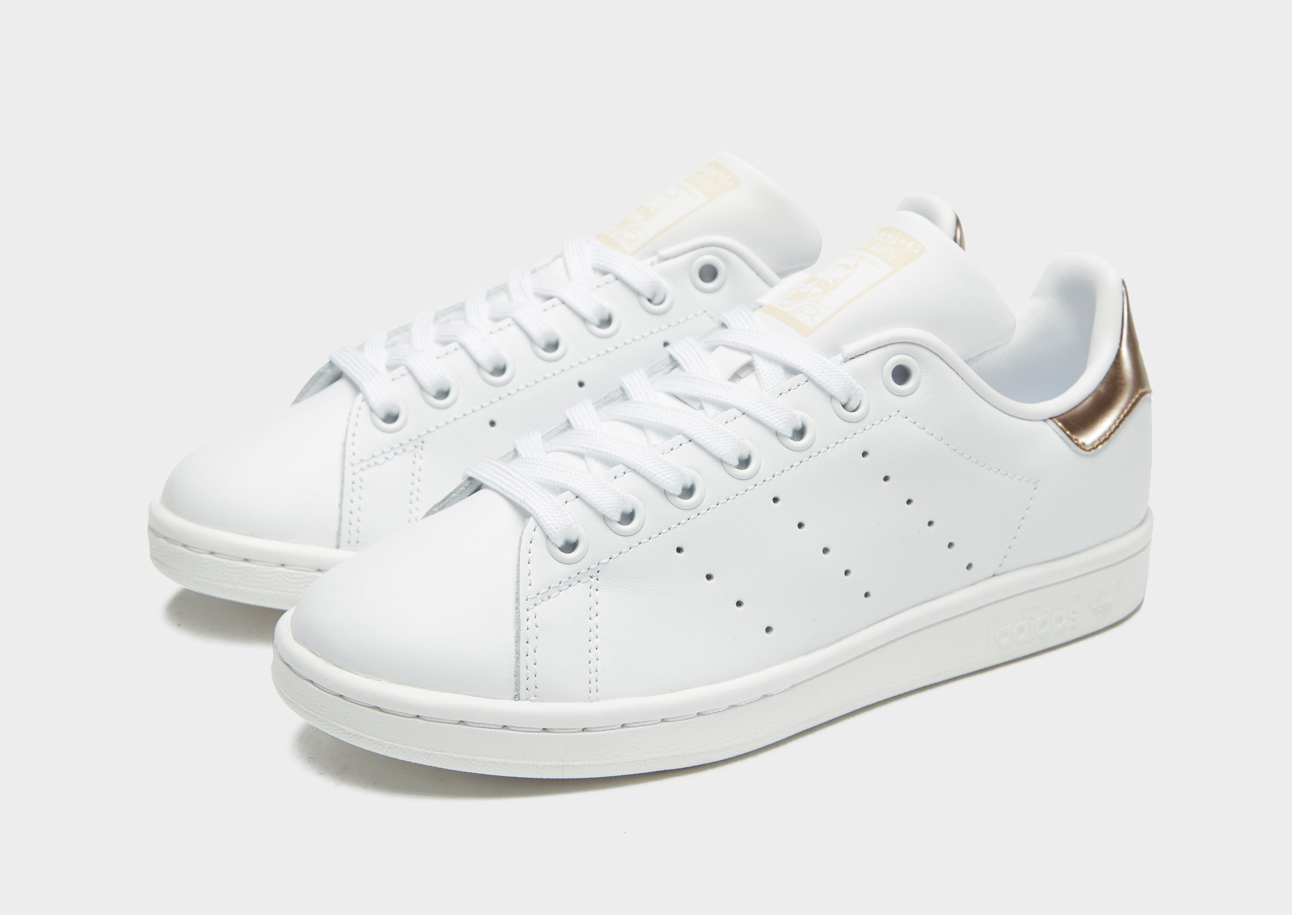 adidas Originals Stan Smith Donna