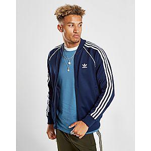 Sport Jd E Moda Adidas Abbigliamento Uo Mo PxaPfgv