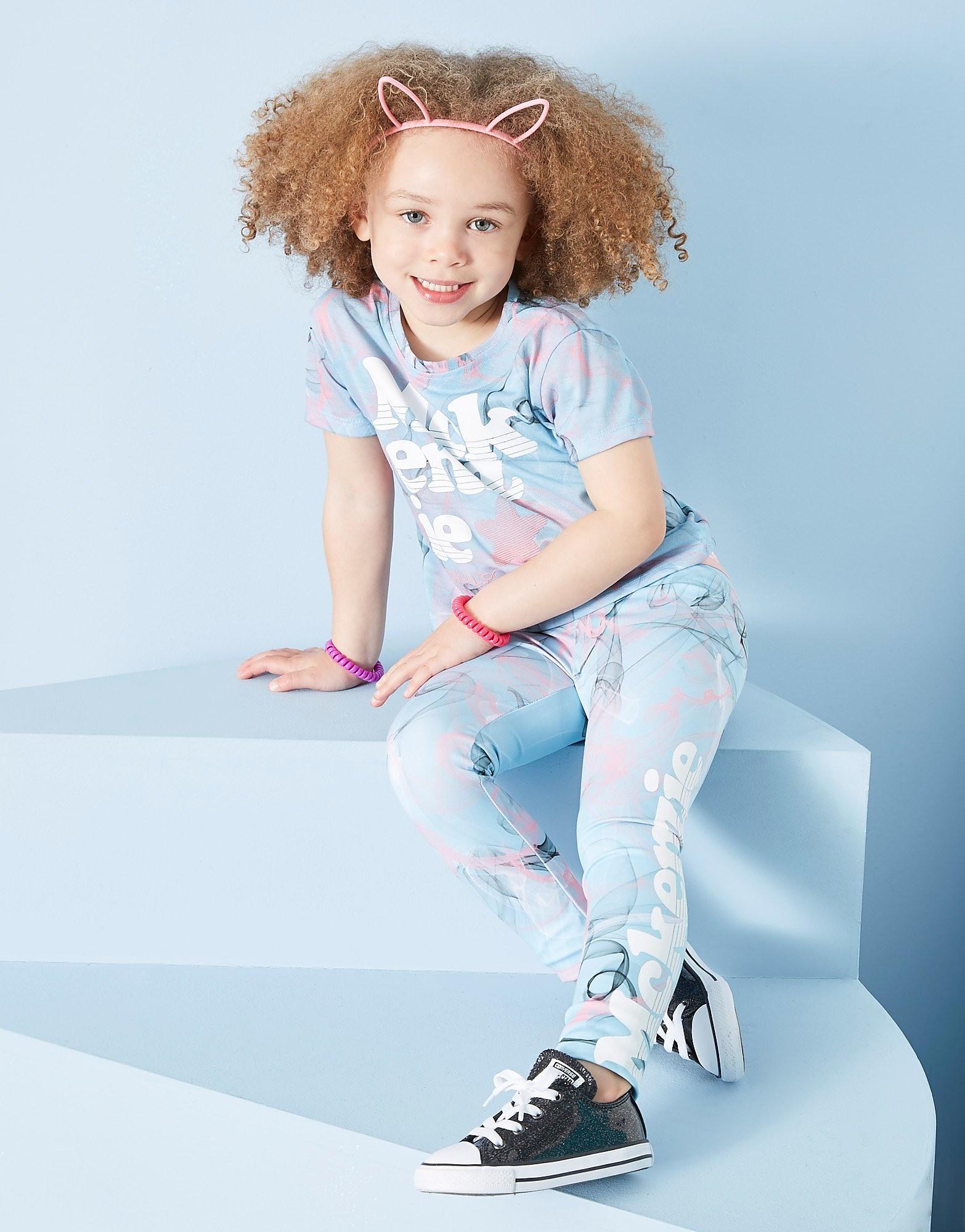 McKenzie Frankie Leggings Bambina