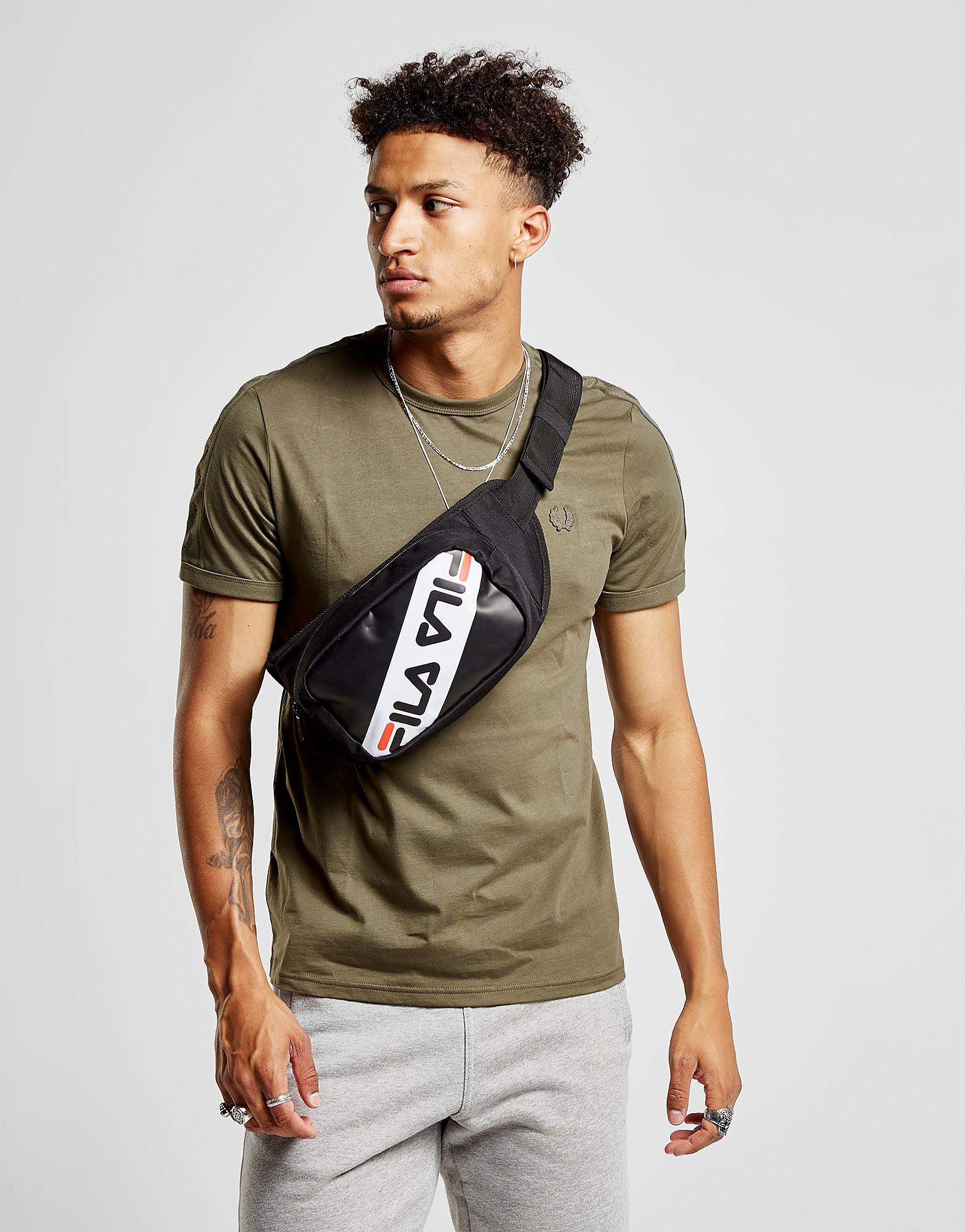 Fila Ola Waist Bag