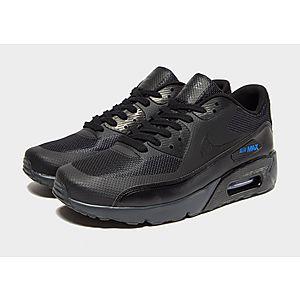 ... Nike Air Max 90 Ultra 2.0 aed7f188011