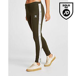 E Moda Abbigliamento Jd Donna Adidas Sport tHvqaUtw