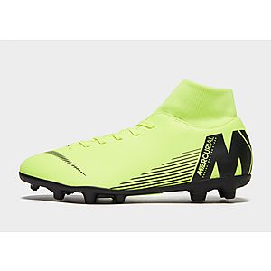 Da Calcio Adidas E Jd Scarpe Nike qFf4qrU